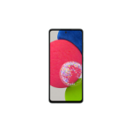 "Samsung Galaxy A52s 5G SM-A528B 16.5 cm (6.5"") Hybrid Dual SIM Android 11 USB Type-C 6 GB 128 GB 4500 mAh Mint colour"
