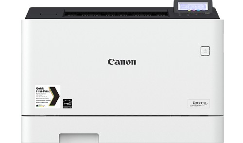 Canon i-SENSYS LBP653Cdw Colour 600 x 600DPI A4 Wi-Fi