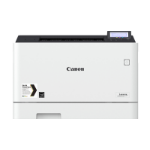 Canon i-SENSYS LBP653Cdw Colour 1200 x 1200DPI A4 Wi-Fi 1476C014