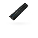 MicroBattery MBI51067 notebook spare part Battery