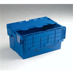 VFM ATTACHED LIDDED BOX BLUE 375815