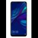 "Huawei P smart+ 2019 15,8 cm (6.21"") 3 GB 64 GB Ranura híbrida Dual SIM Negro 3400 mAh"