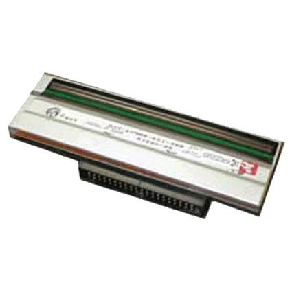 Datamax O'Neil PHD20-2177-01 cabeza de impresora Transferencia térmica