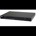 Aten SN0148COD serial server