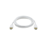 Kramer Electronics C-MHM/MHM HDMI cable 10.7 m HDMI Type A (Standard) White