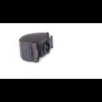 Moshi Endura Armband case Black