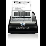 DYMO LabelWriter ™ 4XL