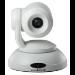 "Vaddio ConferenceSHOT 10 White 2.38MP Exmor CMOS 1/2.8"""