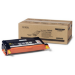 Xerox 113R00725 Toner yellow, 6K pages @ 5% coverage