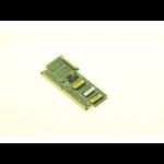 Hewlett Packard Enterprise 256MB Battery Backed Write Cac