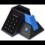 Digitus DA-74001 Black,Blue