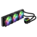 Cooler Master MasterLiquid ML360R RGB liquid cooling Processor