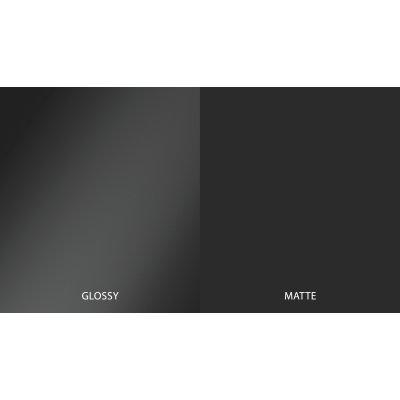 "Kensington 626394 display privacy filters Frameless display privacy filter 24.6 cm (9.7"")"