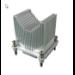 DELL 412-AAMT hardware accesorio de refrigeración Metálico