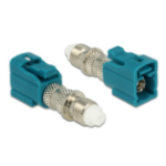 DeLOCK 88928 coaxial connector