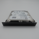 Origin Storage 500GB Latitude E6500 2.5in 5400RPM Main/1st SATA Hybrid Kit