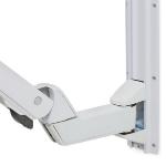 Ergotron 97-858-216 flat panel mount accessory