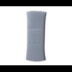 Canon BU-30 Bluetooth Adapter Wireless LAN print server