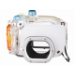 Canon Waterproof Case WP-DC16
