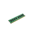 Kingston Technology ValueRAM KVR32N22S8/8 geheugenmodule 8 GB DDR4 3200 MHz