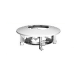 MicroView MVI-A1011 Mount