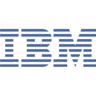 IBM Media Key