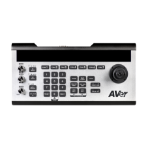 AVer CL01