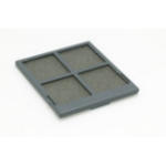 Epson Air Filter - ELPAF03