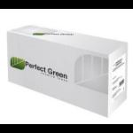Perfect Green 731BKHCCOMP Black laser toner & cartridge