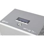 IDP SMART-70 plastic card printer Dye-sublimation Colour 300 x 300 DPI