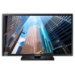 "Samsung S27E650D 27"" Full HD PLS Black"