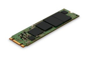 Micron 1300 M.2 512 GB Serial ATA III TLC