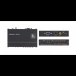 Kramer Electronics VP-409 video scaler