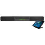 Crestron UC-B140-Z video conferencing system