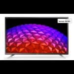 "Sharp Aquos Full HD 32"" (G6020) 32"" Full HD Smart TV Wi-Fi Stainless steel LED TV"