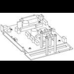 Zebra P1014130 printer- en scannerkit