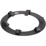 Black Box FOSR24 cable clamp 1 pcs