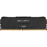 Crucial BL2K8G26C16U4B memory module 16 GB 2 x 8 GB DDR4 2666 MHz