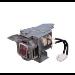 Benq 5J.J9A05.001 lámpara de proyección
