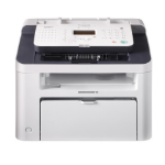 Canon i-SENSYS Fax-L150 fax machine Laser 33.6 Kbit/s 200 x 400 DPI A4 Black, White