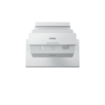 Epson EB-725W data projector Ceiling-mounted projector 4000 ANSI lumens 3LCD WXGA (1280x800) White V11H999040