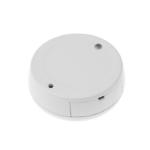 Lupus Electronics 12105 vibration detector