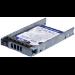 "Origin Storage 1TB NLSAS 2.5"" 7200RPM Hot Swap"