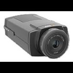 Axis Q1659 35MM F/2 IP security camera Box 5472 x 3648 pixels