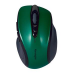 Kensington Pro Fit® Mid-Size Wireless Mouse - Emerald Green