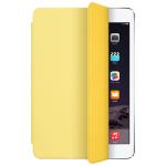 Apple iPad mini Smart Cover 20,1 cm (7.9 Zoll) Gelb