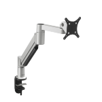 Vogel's PFD 8543 Monitor desk mount