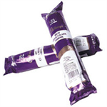 Cadbury Autocup Drinking Chocolate (25 Pack) A04256