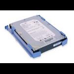 Origin Storage 600GB SAS 15K Desktop Drive 600GB SAS internal hard drive