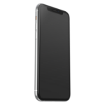 OtterBox Alpha Glass for iPhone 11 Pro